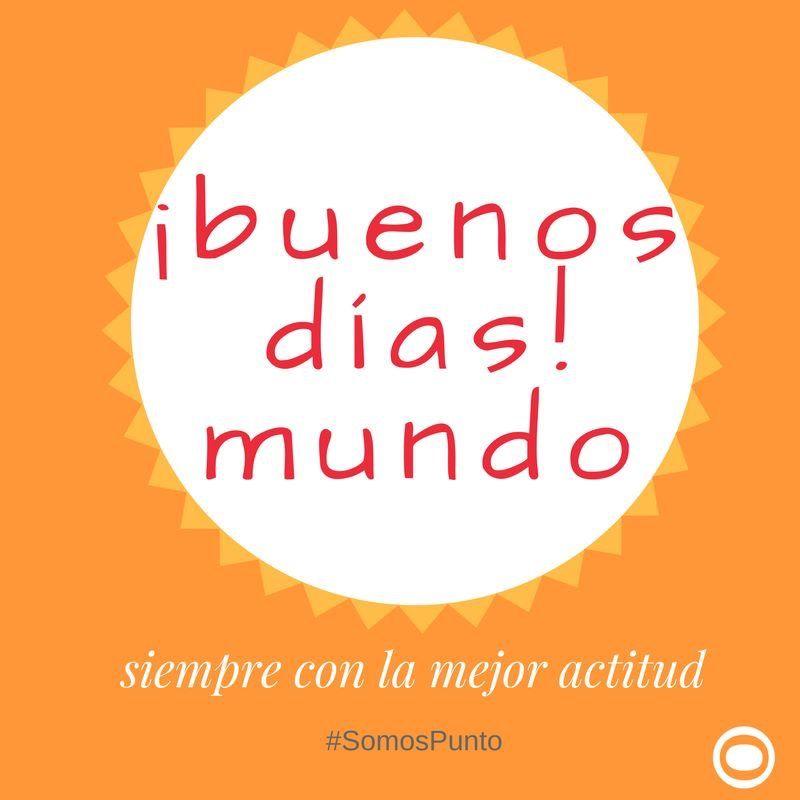 ¡Martes  con sabor a lunes  en una semana donde jueves  será como el viernes! 🤣 #Disfruten #SomosPunto #Orgnizacióndeeventos