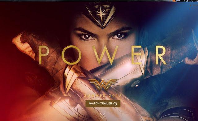 download wonder woman movie in hindi hd