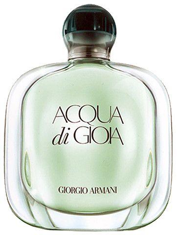 Acqua di Gioia perfume