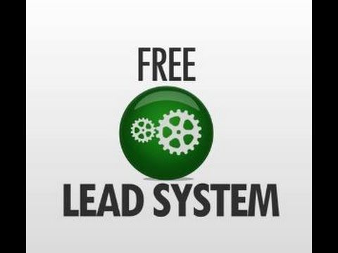 ways make money online business opportunity lead sales leads