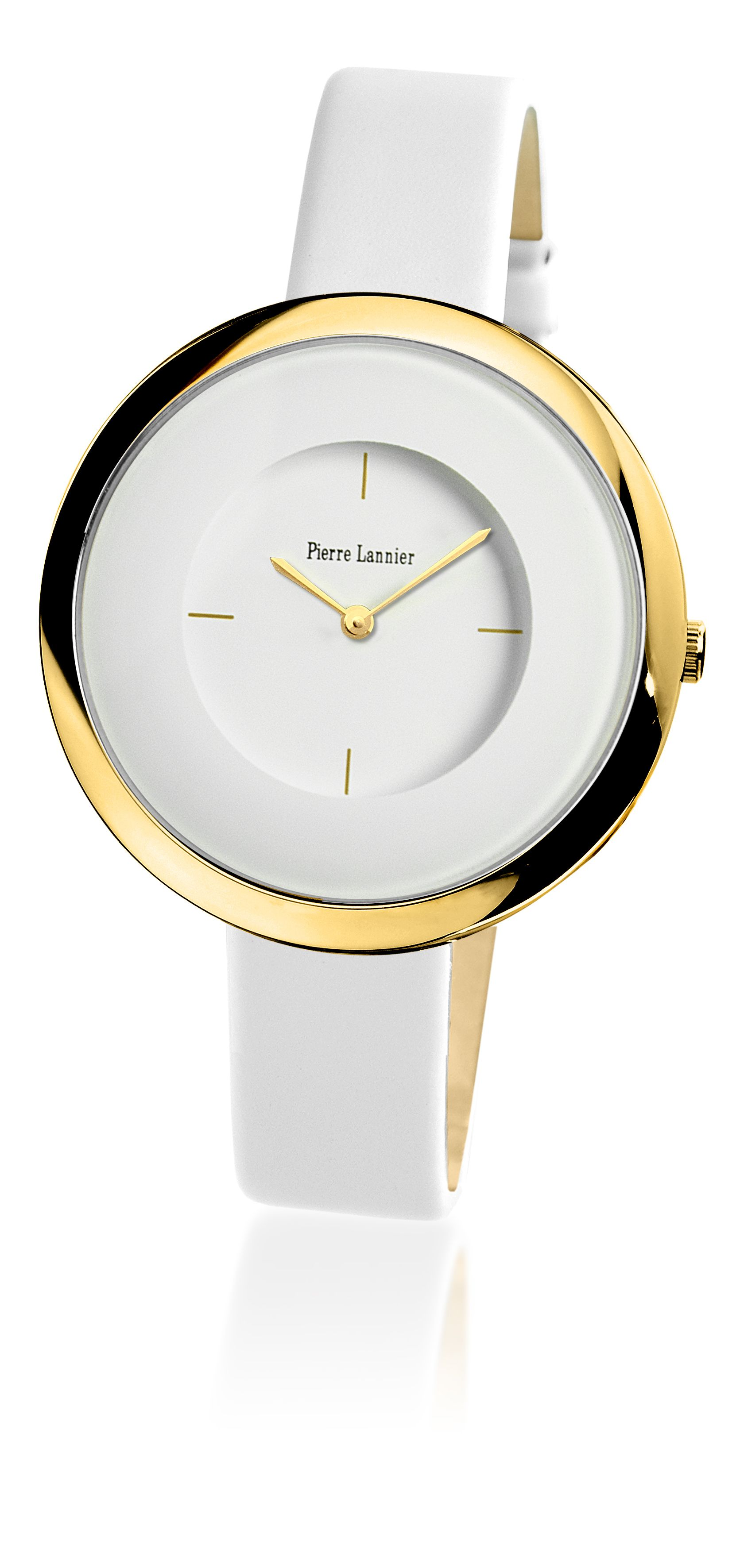 Pierre lannier paris dress watches for ladies retail price rs 6 000 rs 15 000 will be for Retail price watches