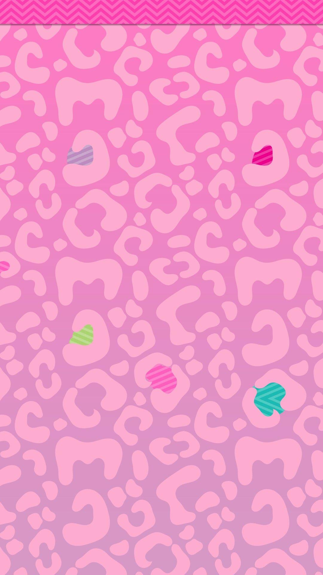 Top Wallpaper Hello Kitty Cheetah - a68d454175c176e2c425870e175ff9e9  HD_324083.jpg