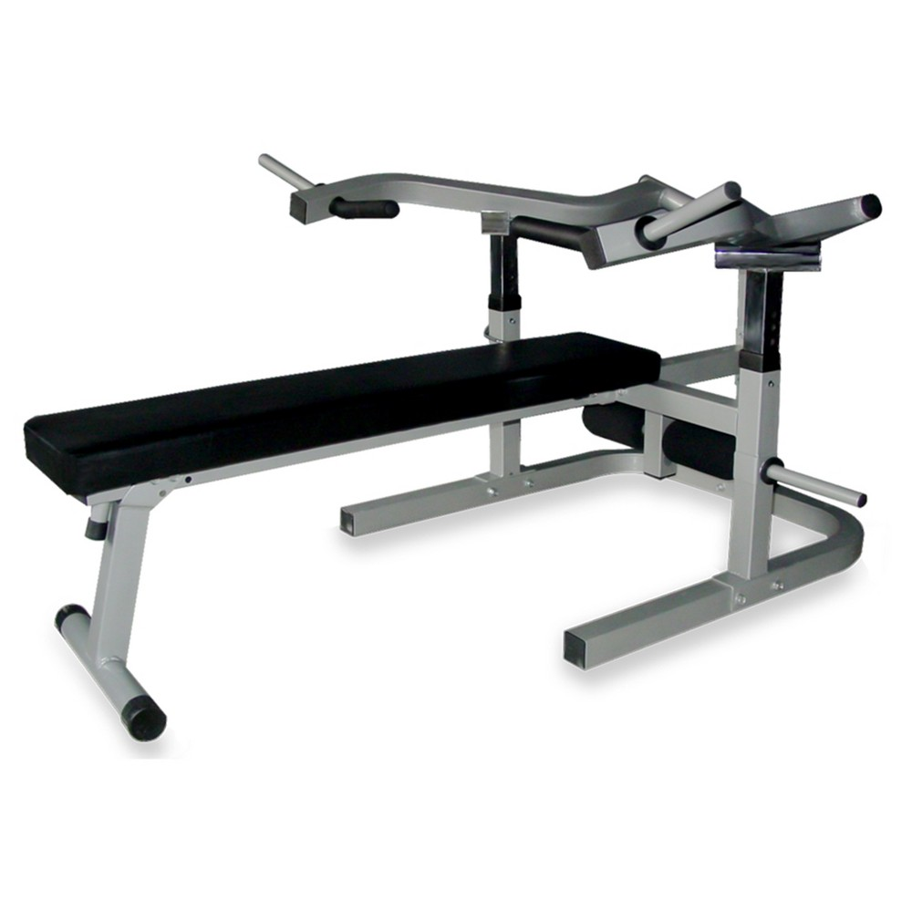 Super Valor Fitness Bf 47 Ind Bench Press Up In 2019 Bench Gmtry Best Dining Table And Chair Ideas Images Gmtryco