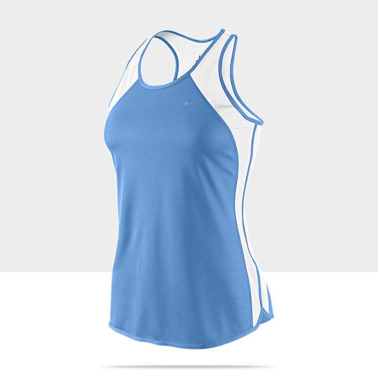 3f553dc3db Nike Fast Pace Women s Running Tank Top