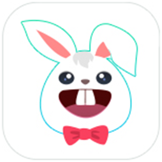Download & install TutuAPP Best 3rdparty app store for