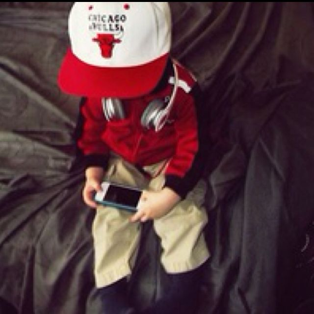 my kids will have swagger, lol. 강원랜드카지노▣※www.MJ9000.COM※▣강원랜드카지노