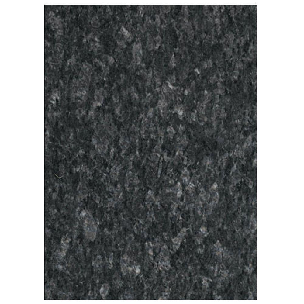 6280 46 Midnight Stone Laminate Countertops Countertops Laminates