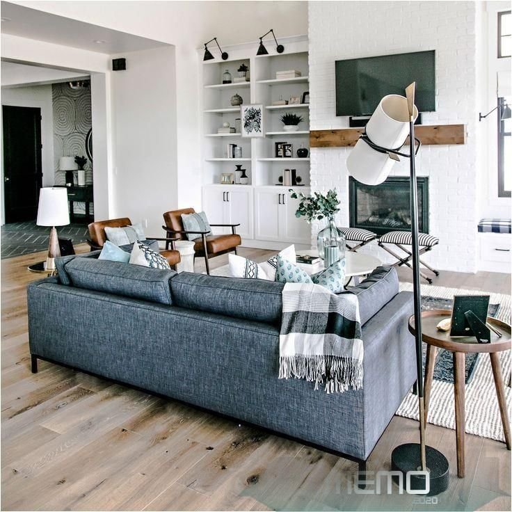 Jun 14, 2020 - This Pin was discovered by franco madrigali. Discover (and save!) your own Pins on Pinterest. #homedecorstore #homedecorloversfamilytangerang #homedecorblogger #homeorganizationideas