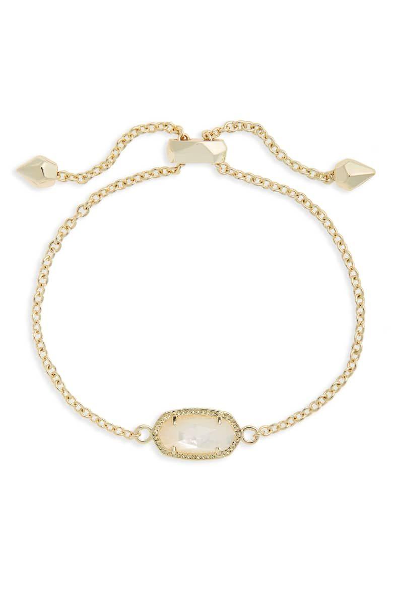 40++ Kendra scott breast cancer jewelry information