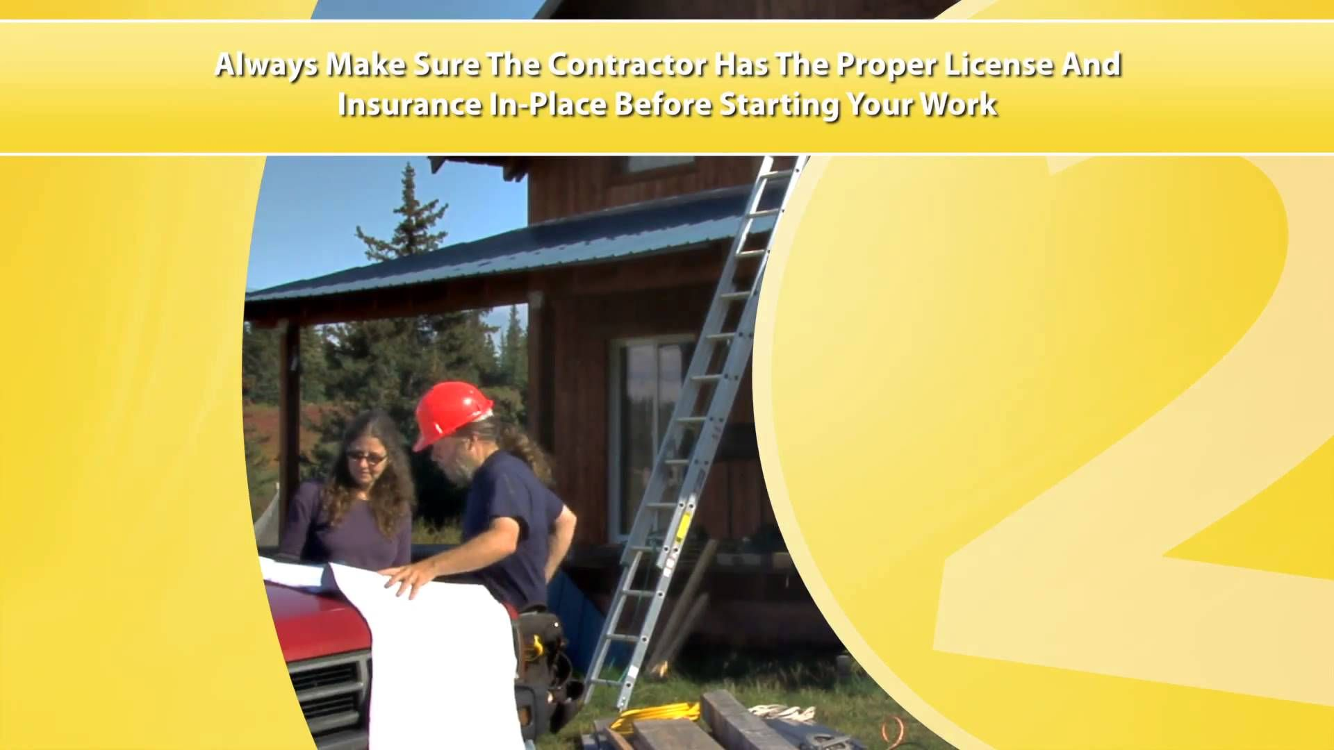 Youtube Roofing Contractors Cool Roof Roofing