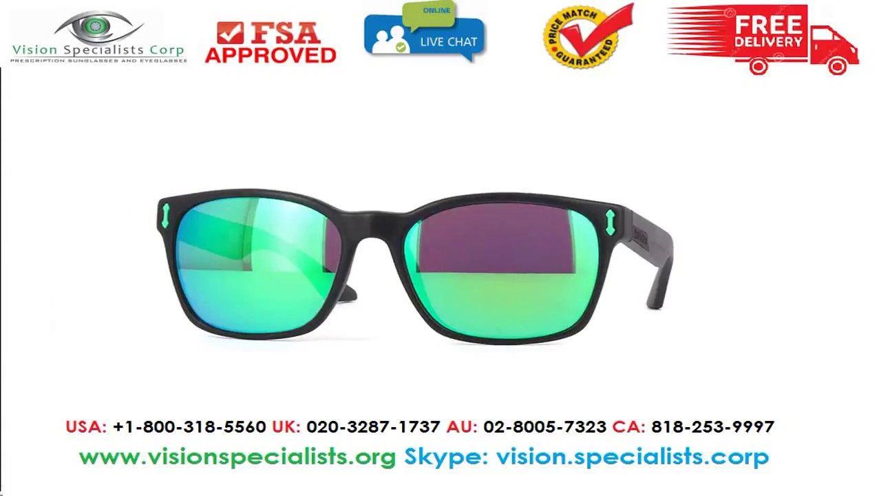 dragon dr liege h2o 045 polarised sunglasses dragon sunglasses