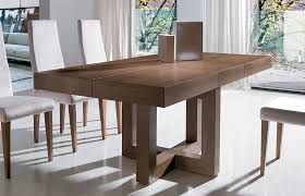 Resultado de imagen para mesas comedor modernas extensibles ...