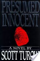Read books presumed innocent pdf epub mobi by scott turow online read books presumed innocent pdf epub mobi by scott turow online full fandeluxe Image collections