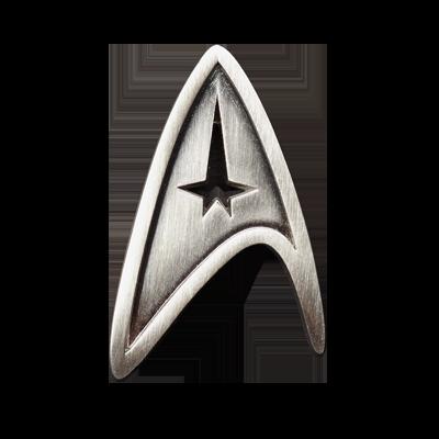 Star Trek Anovos Productions Llc Star Trek Cosplay Star Trek Starfleet Command Star Trek Warp