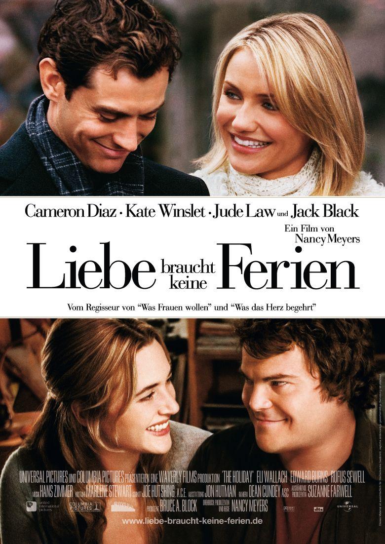 Gute Liebes Filme
