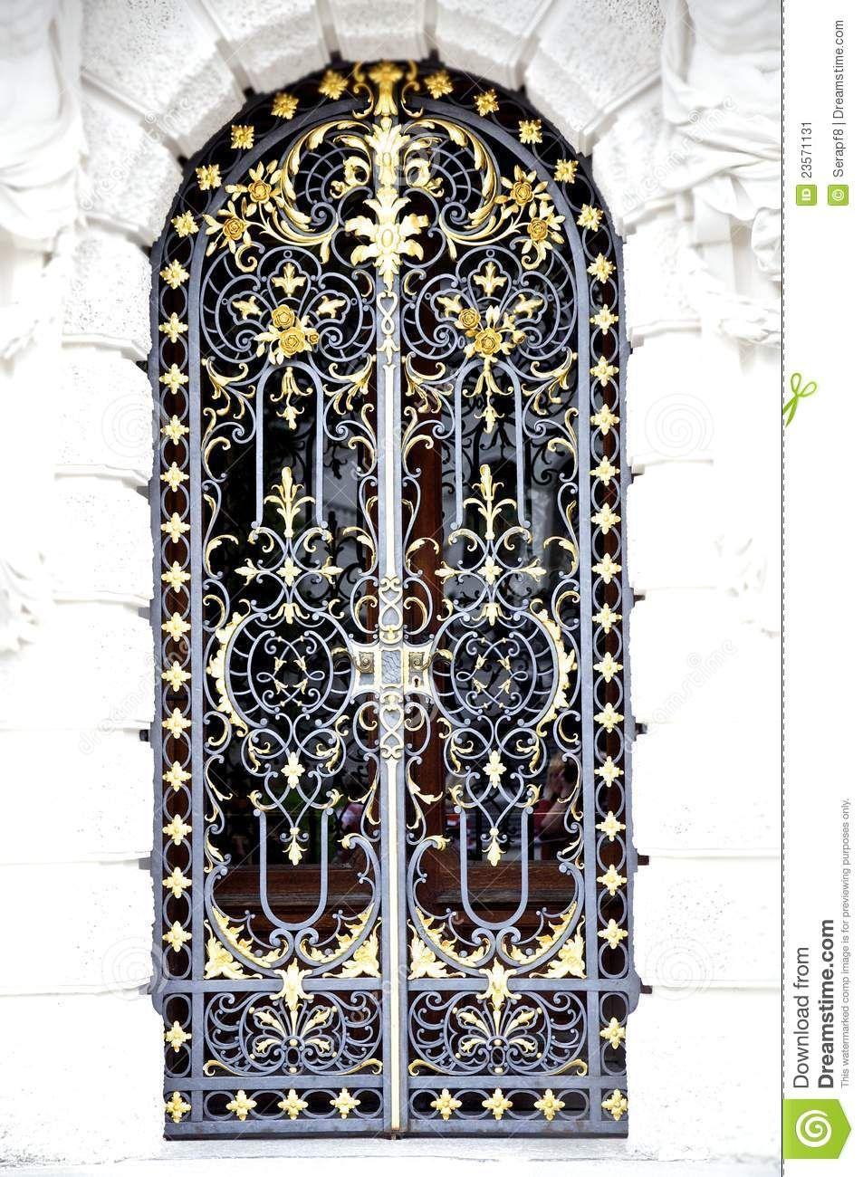 ドア 扉 の画像 投稿者 C A A Aa さん 2020 建築