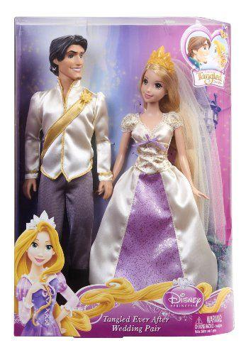 Disney Princesses – X4949 – Poupée et Mini-poupée – Coffret Raiponce et Flynn - See more at: http://jouet.florentt.com/toys-games/disney-princesses-x4949-poupe-et-minipoupe-coffret-raiponce-et-flynn-fr/#sthash.yL0swlyu.dpuf