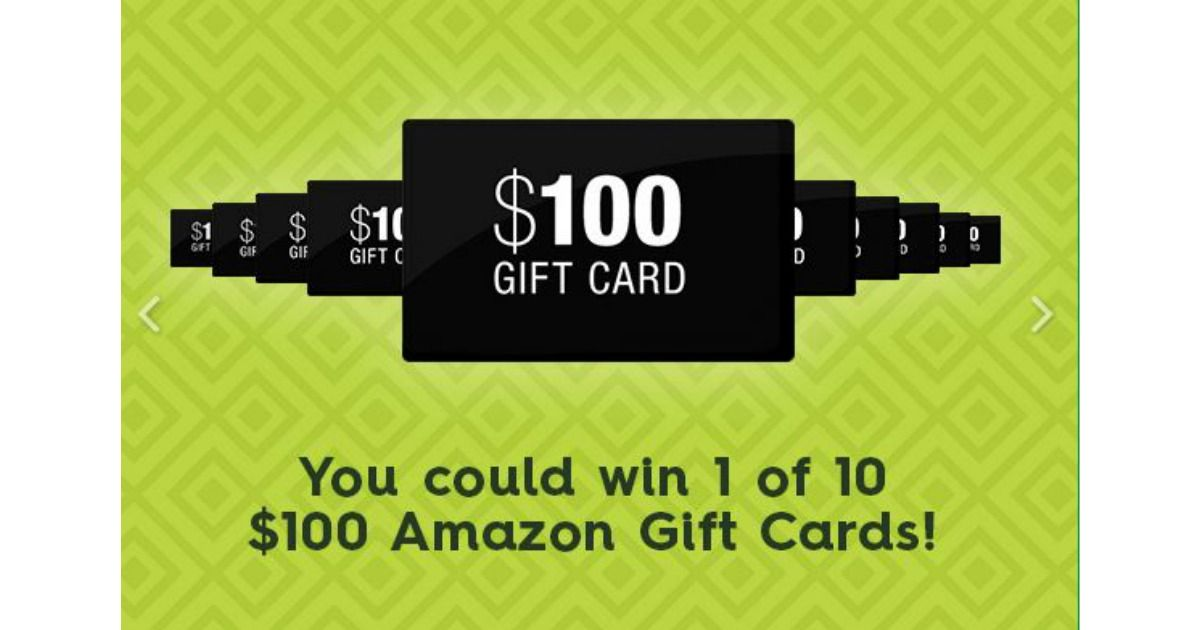 About Mwfreebies Mwfreebies Amazon Gifts Amazon Gift Cards Gift Card Giveaway