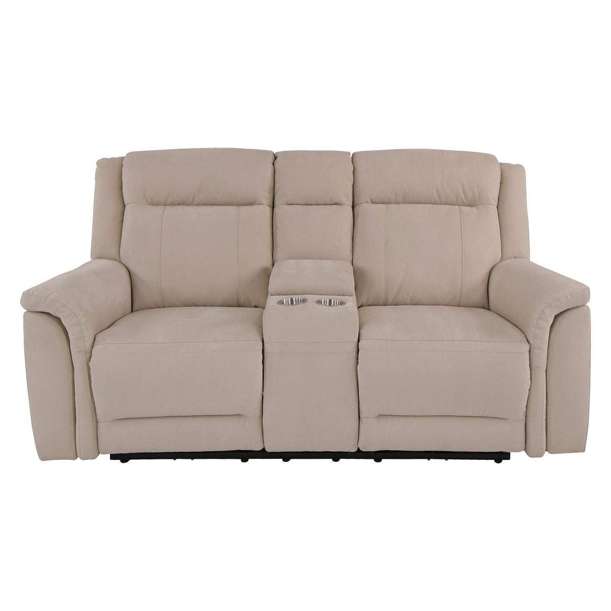 Fantastic Calver 92 Power Reclining Sofa With Power Headrest And Usb Gmtry Best Dining Table And Chair Ideas Images Gmtryco