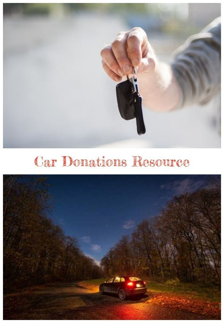 car donation 500 tax deduction (With images) Tax