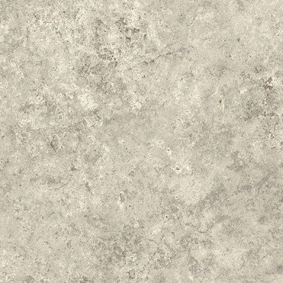 Wilsonart 5009 60 Pebble Piazza Laminate Reminiscent Of Glazed