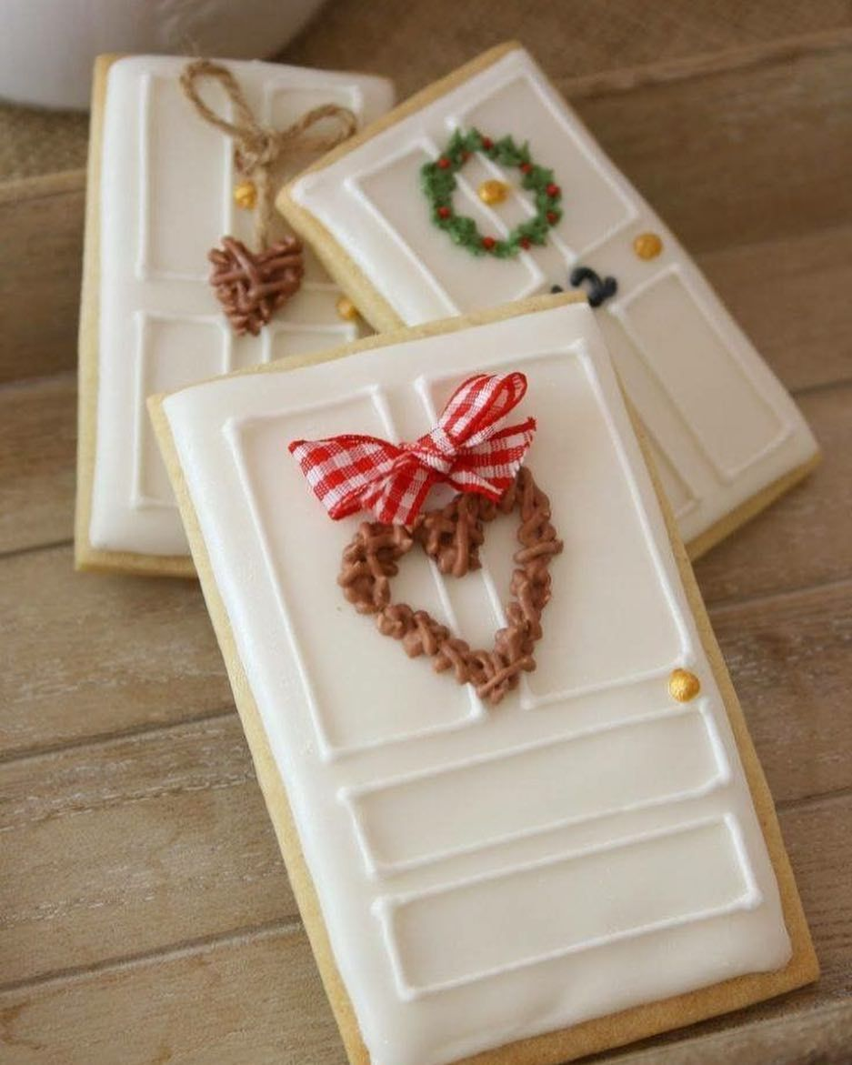 Stunning Some Ideas For Next Christmas Christmas Cookies