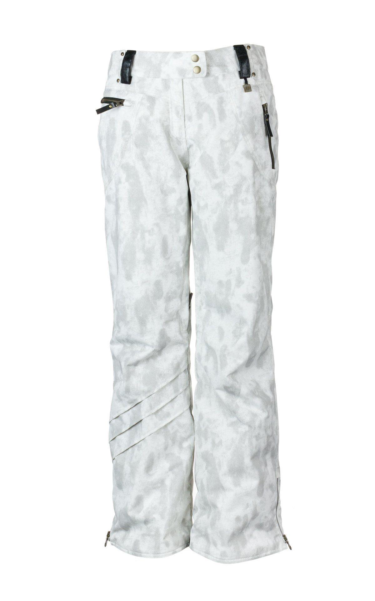 Delia Pant - Women - Obermeyer Ski Clothing  0bdc558e8