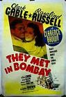 Download They Met in Bombay Full-Movie Free