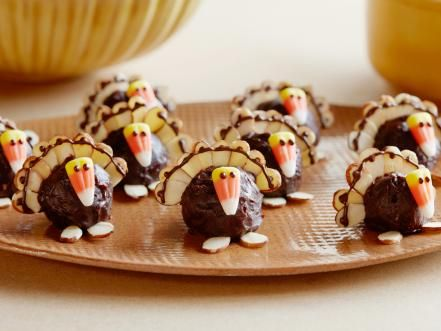 Best thanksgiving dessert recipes food network pumpkin get thanksgiving dessert recipes including pumpkin cake pumpkin cheesecake apple pie and pecan forumfinder Image collections