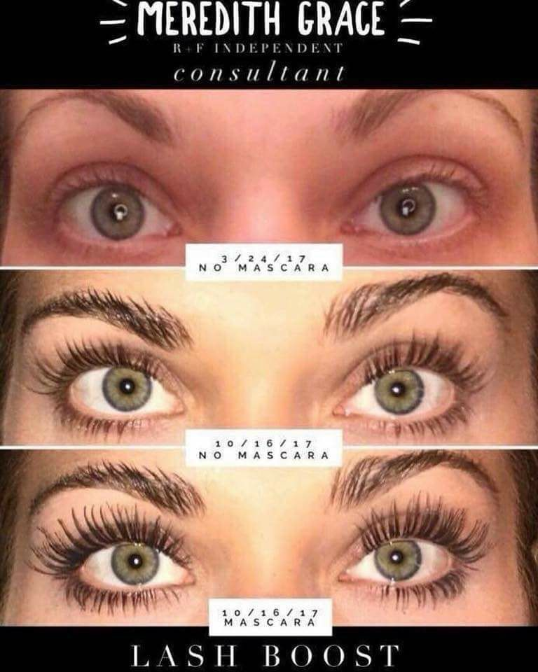 972ddc2dfd1 Lash boost by Rodan+Fields. Proven results Check our website for more more  info