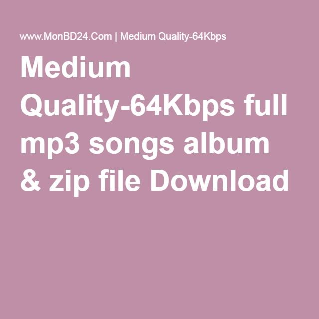 sur the melody of life mp3 download
