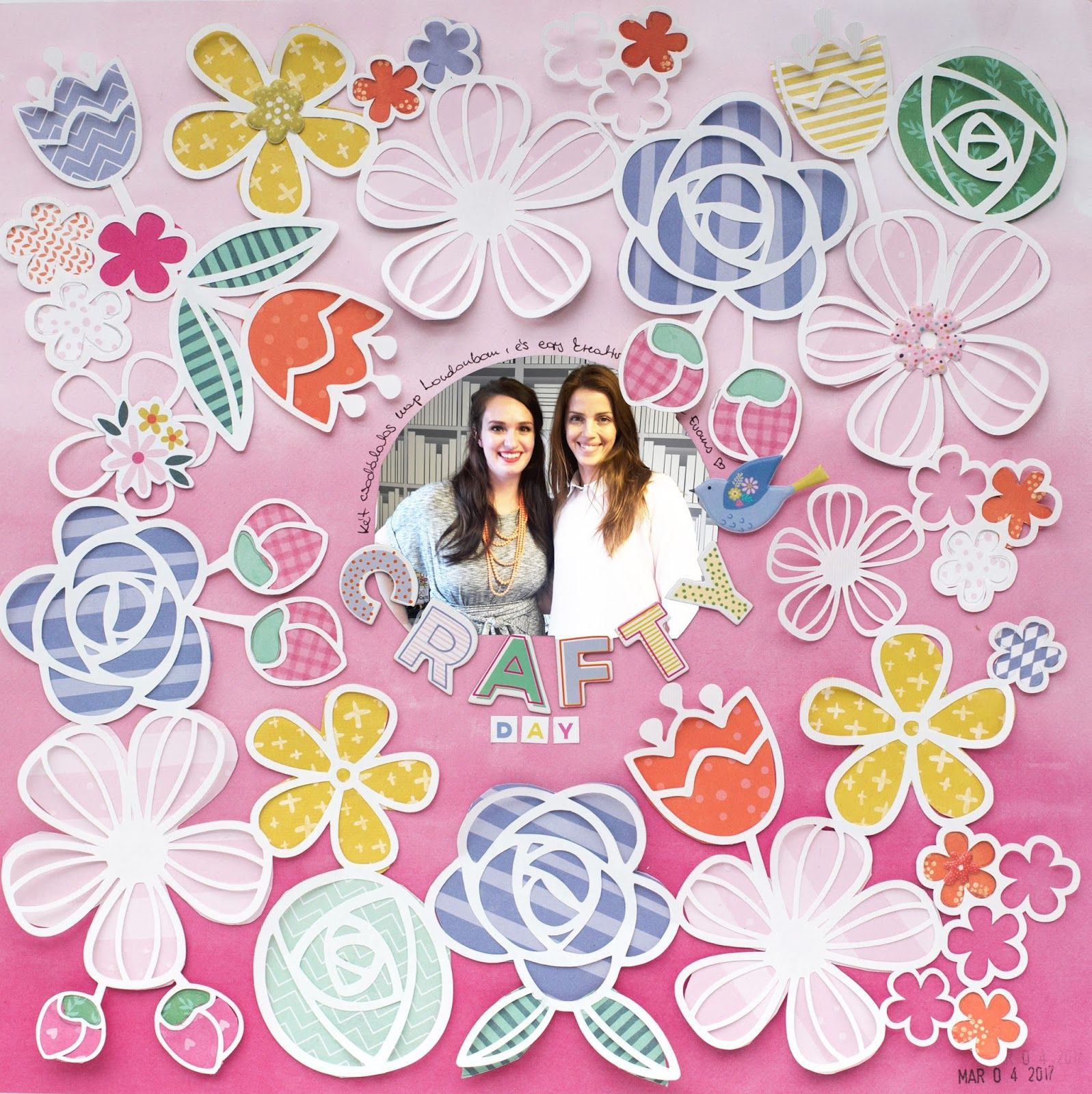 Free cut files  & tolle andere !!! BEA Válint / scrapbook, papercraft, photography, DIY