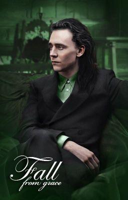 Fall From Grace | Loki only!! | Pinterest | Loki, Tom