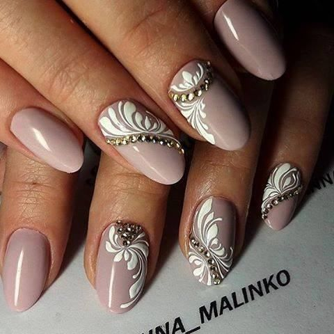 Summer And Colors Are Deeply Ociated With A Horde Of Diffe On Your Nails It Would Look Like The Perfect This Is Among Th