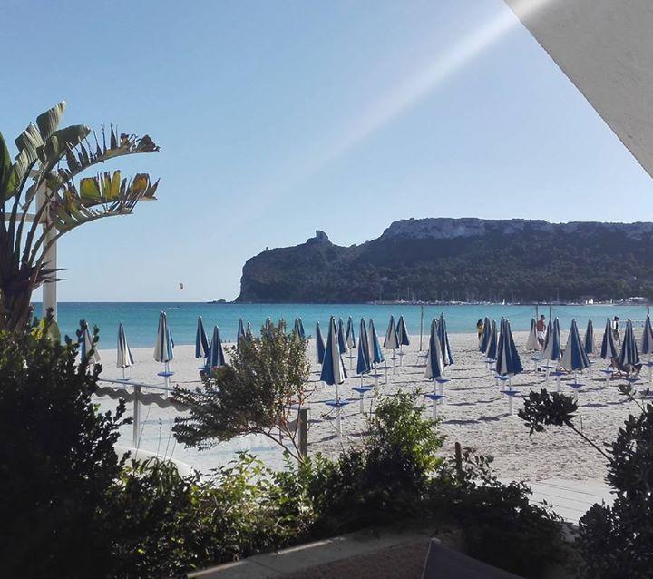 by http://ift.tt/1OJSkeg - Sardegna turismo by italylandscape.com #traveloffers #holiday | Quindi brutto oggi  #sea#nofilters#poetto#poettobeach#sunnyday#igersardinia#igersitalia#igerscagliari#volgosardegna#volgocagliari#volgoitalia#sardegnaparadise#instasardinia#lanuovasardegna#photooftheday#picoftheday#amazing#wonderful#sardiniamylove#poettolover Foto presente anche su http://ift.tt/1tOf9XD | February 20 2016 at 06:07PM (ph elena_massa92 ) | #traveloffers #holiday | INSERISCI ANCHE TU…