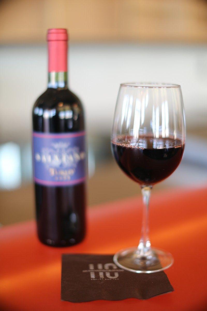 Hubbard Cravens Wine Bar Wine Bar Hubbard Fine Wine