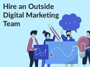 internet marketing websites