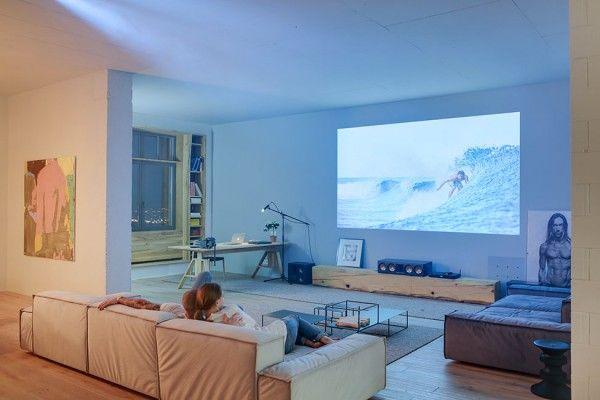 Loft bewijst dat minimalistisch interieur warm kan zijn manners.nl