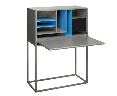 Tavoli / Tavoli e scrivanie da ufficio SB14 Nota, e15 | Furniture ...