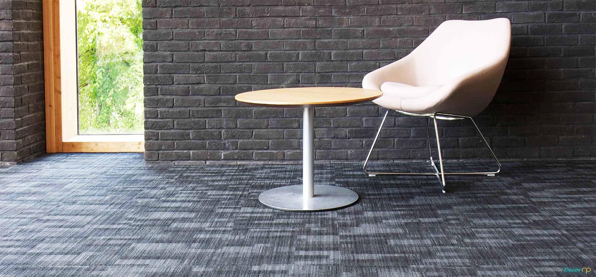 Account Suspended Carpet Installation Best Carpet Carpet Design