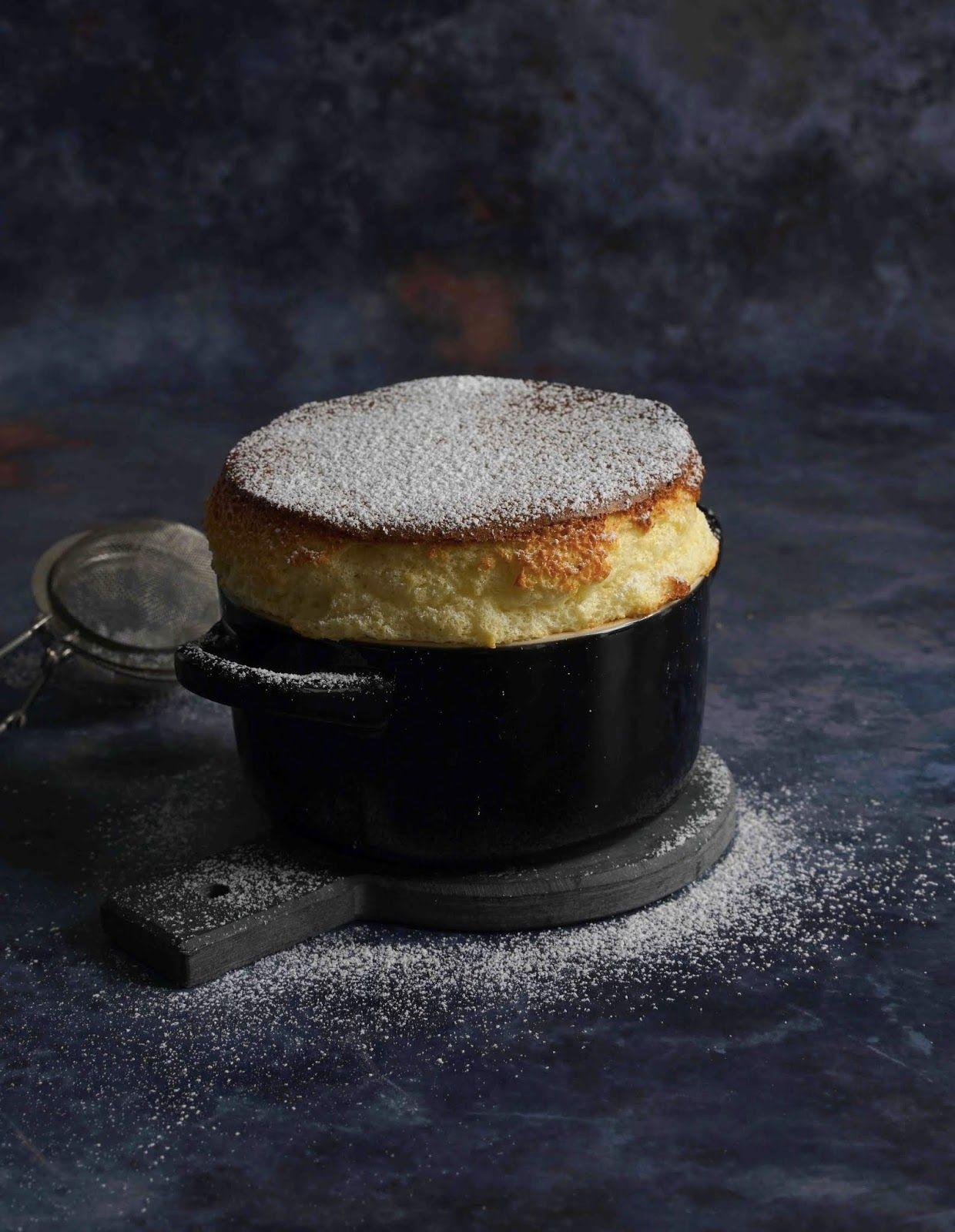 Blog De Recettes De Cuisine De Saison Equilibree Rapide Facile Gourmande Creative Du Quotidien Pour Toute L Grand Marnier Recette Recettes De Cuisine