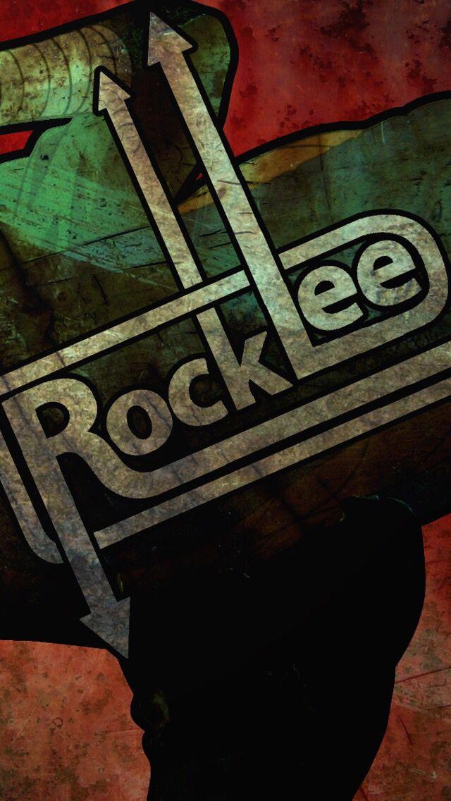 RockLee