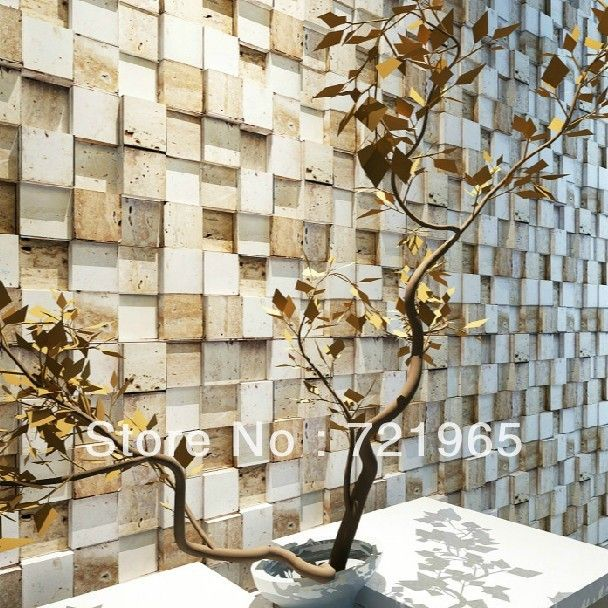 3d mosaic tile backsplash stone mosaic tiles stmt033 marble tiles rh pinterest com stone mosaic tile kitchen backsplash multicolor slate glass and stone mosaic tile backsplash
