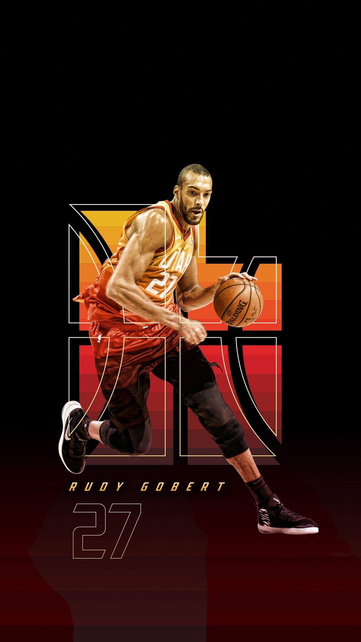 Épinglé par Mohand sur NBA PLAYER