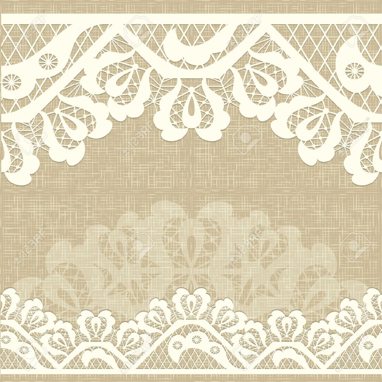 burlap and lace background - Google Search | wedding expo ...