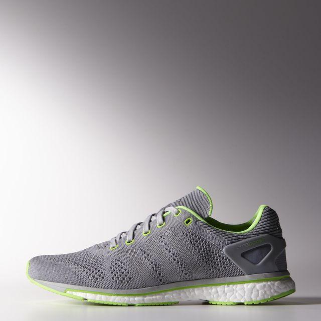 7580dfaf737917 Adidas Adizero Feather 2 M Running Shoes Order Cheap Silver Mens Blue