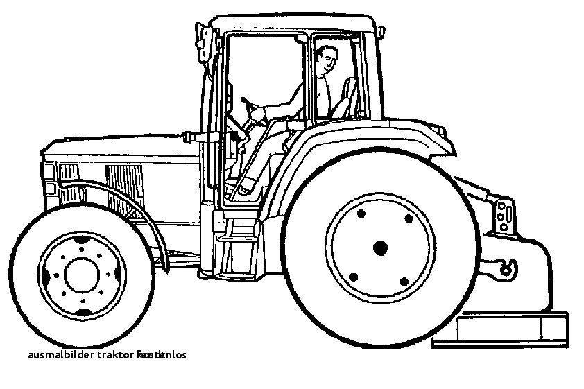31 Zeichnen Ideen Ausmalbilder Traktor Ausmalbilder Ausmalen