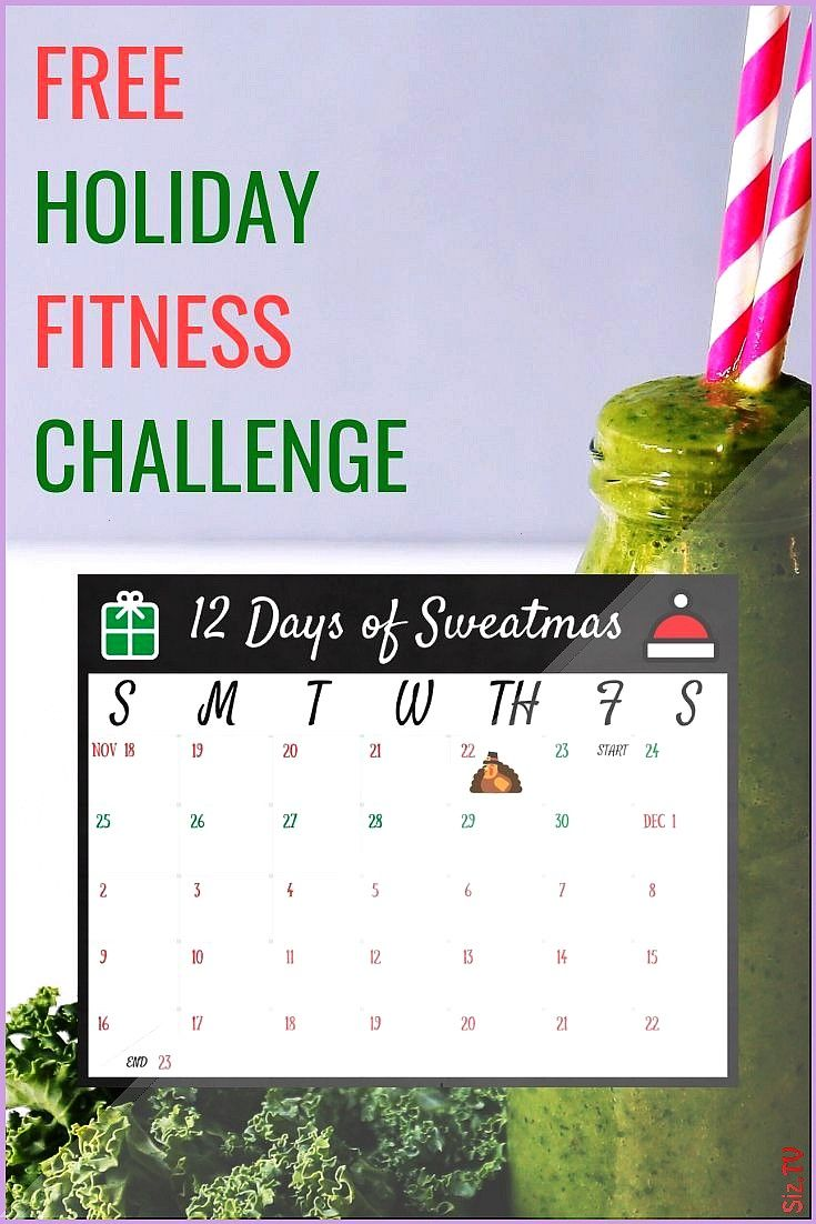 #geekytricee #maintenance #challenge #lifestyle #wellness #fitness #healthy #holiday #living #health...