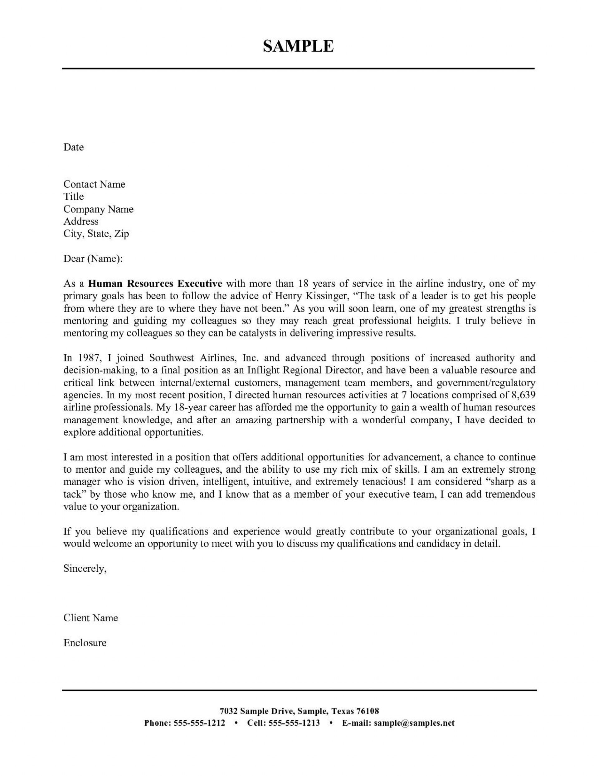 Free Cover Letter Template Word In 2021 Cover Letter For Resume Resume Cover Letter Examples Cover Letter Template Free