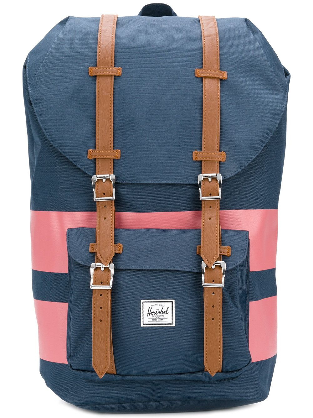 cc3dbcd3b8f7 HERSCHEL SUPPLY CO. BLUE.  herschelsupplyco.  bags  backpacks   Shop